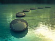 pierres-de-zen-26052371