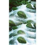 revetement-sol-paysage-zen-la-cascade-3