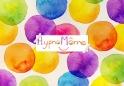 hypnomome