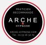 archerecommande