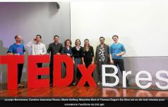 TEDXGROUPE