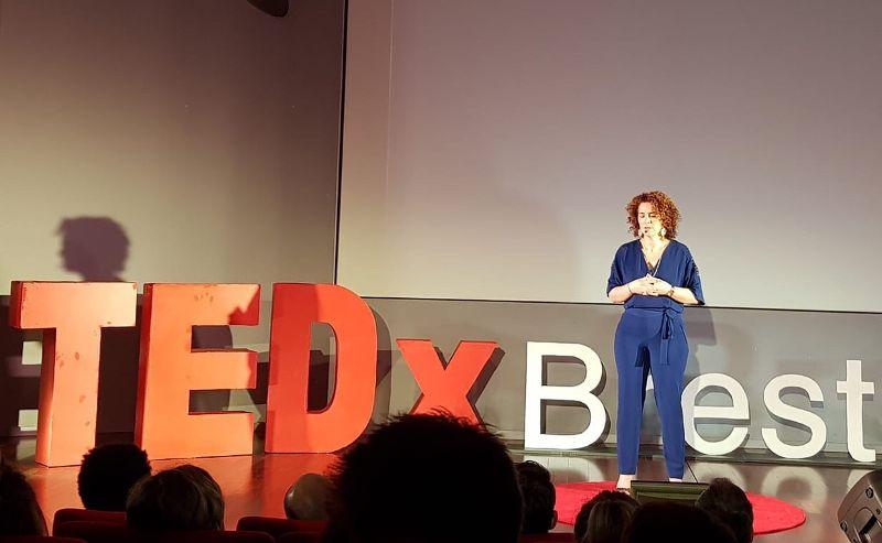 TEDXSEULE