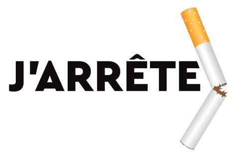 sevrage tabagic 2
