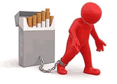 sevrage tabagic 3